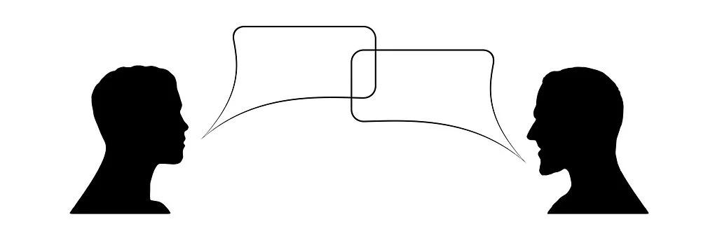f:id:boroboro0319:20201116084029p:plain
