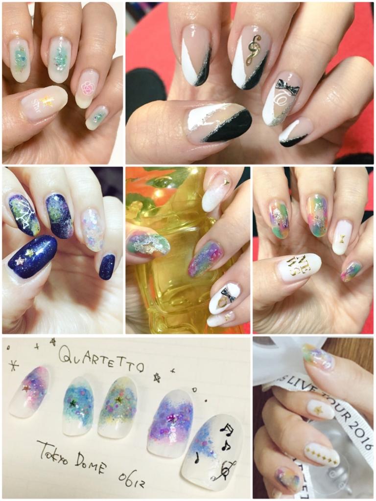 f:id:borokobo:20160621224241j:plain
