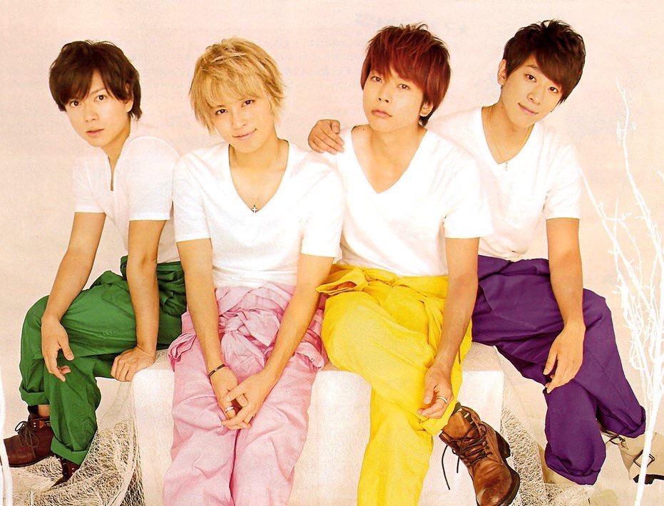 f:id:borokobo:20160901005227j:plain