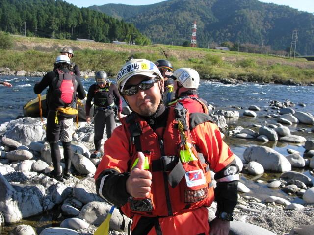 f:id:boss-shige:20111027091017j:image:w360