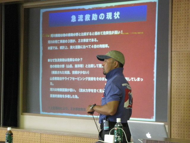 f:id:boss-shige:20111109100721j:image:w360
