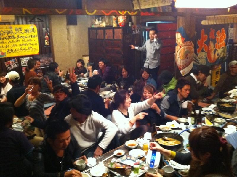 f:id:boss-shige:20111126210822j:image:w360