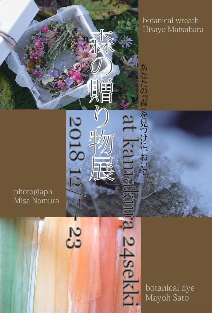 f:id:botanical-kamakura:20181103081815j:plain