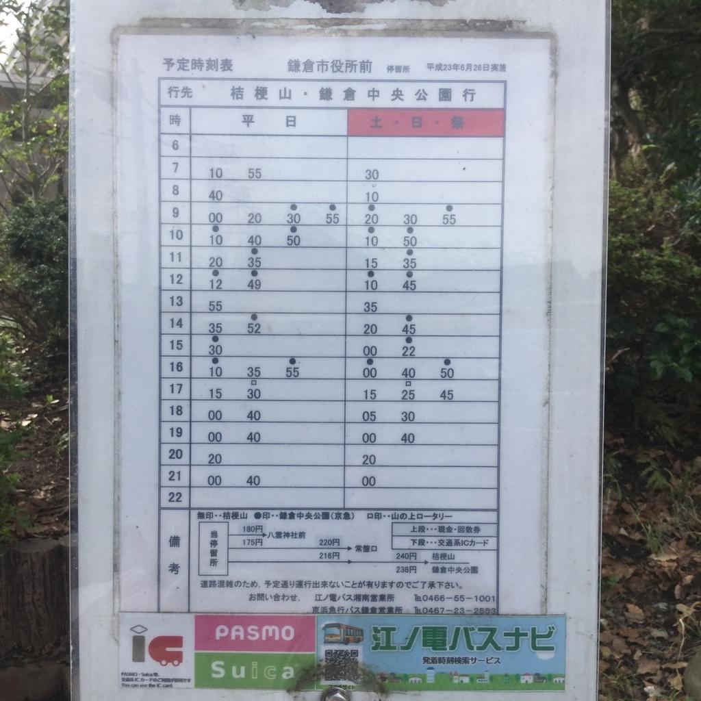 f:id:botanical-kamakura:20181206212553j:plain