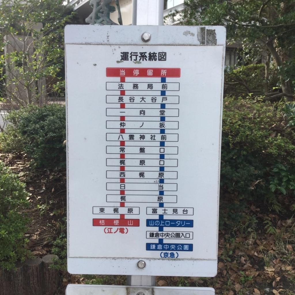 f:id:botanical-kamakura:20181206212620j:plain