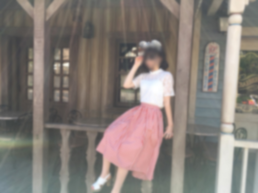 f:id:botchbu:20180602135047j:plain