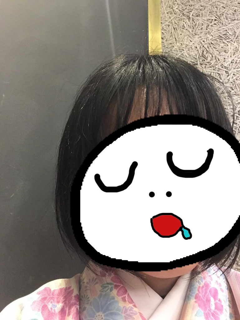 f:id:botchbu:20190116224900j:plain