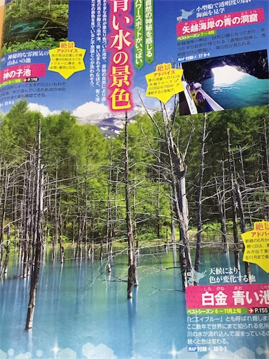 f:id:botchikurashiki:20170908220745j:image