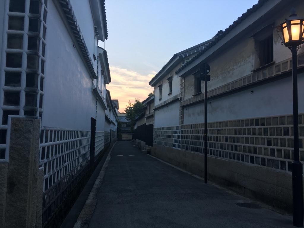 f:id:botchikurashiki:20170912115209j:plain