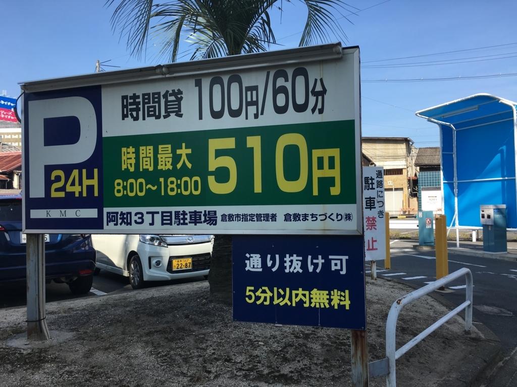 f:id:botchikurashiki:20170912174107j:plain