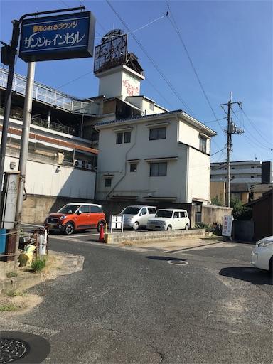 f:id:botchikurashiki:20170913002517j:image