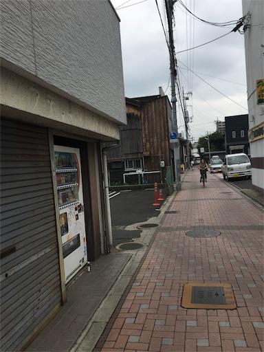 f:id:botchikurashiki:20170913004738j:image