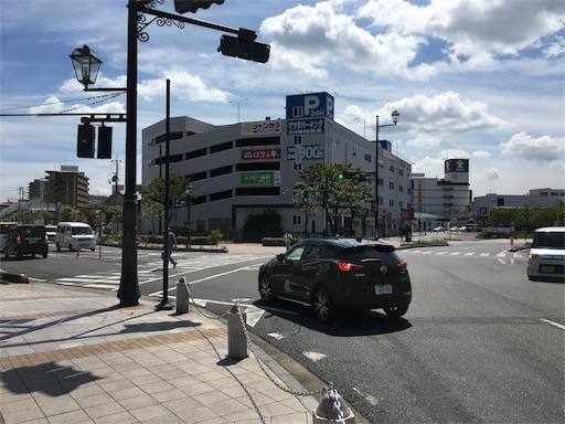 f:id:botchikurashiki:20170913164406j:image