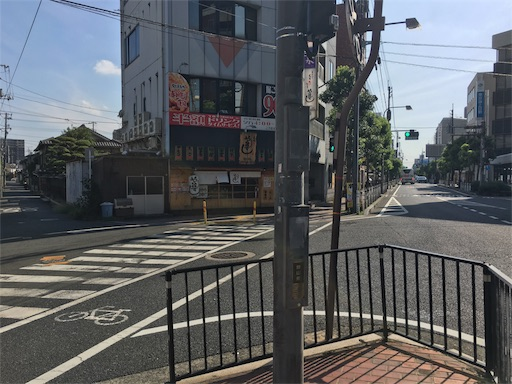 f:id:botchikurashiki:20170913165327j:image