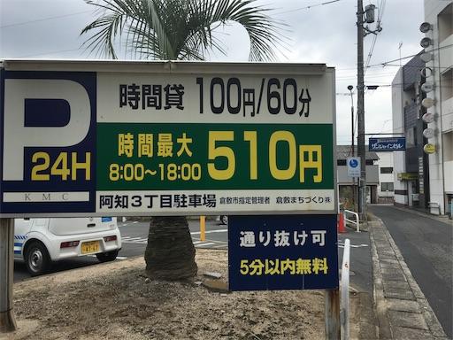 f:id:botchikurashiki:20170913172041j:image