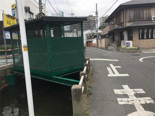 f:id:botchikurashiki:20170913172542j:image