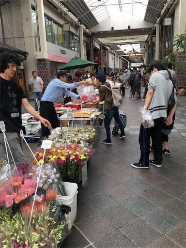 f:id:botchikurashiki:20170917142615j:image