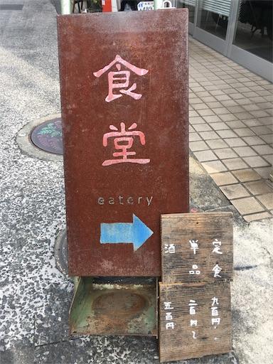f:id:botchikurashiki:20170922122311j:image