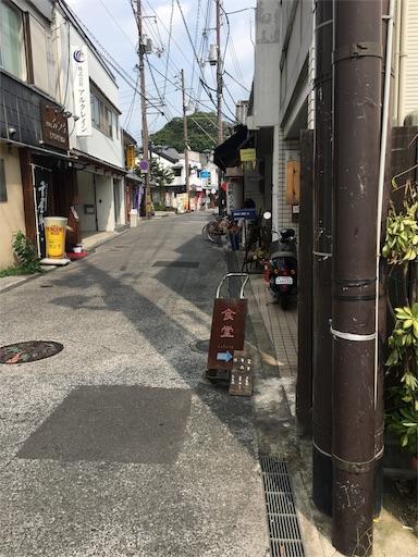 f:id:botchikurashiki:20170922123027j:image