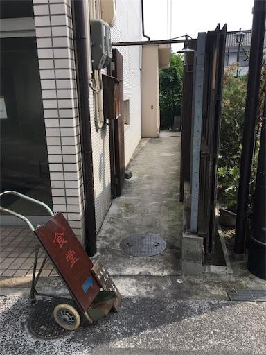 f:id:botchikurashiki:20170922123050j:image