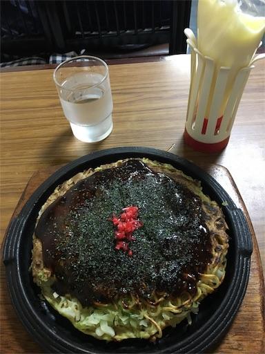 f:id:botchikurashiki:20170922133823j:image