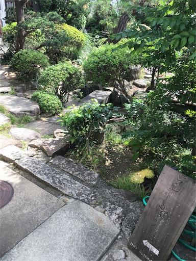 f:id:botchikurashiki:20170923164105j:image
