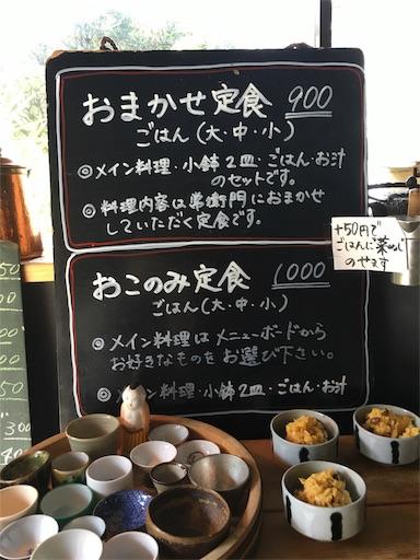 f:id:botchikurashiki:20170923165230j:image