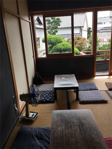 f:id:botchikurashiki:20170923170512j:image