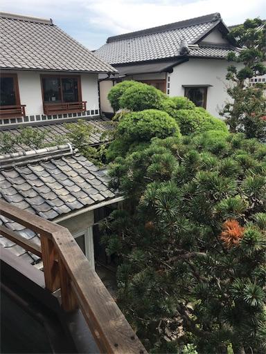 f:id:botchikurashiki:20170923170625j:image