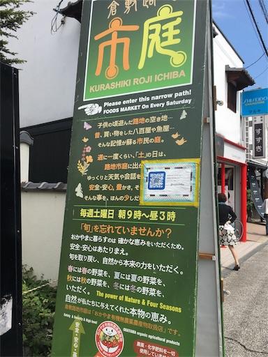 f:id:botchikurashiki:20170923183840j:image