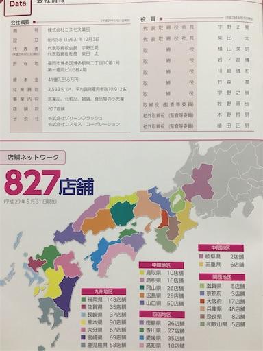 f:id:botchikurashiki:20170926114701j:image