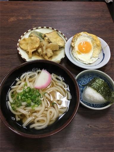 f:id:botchikurashiki:20170926161313j:image