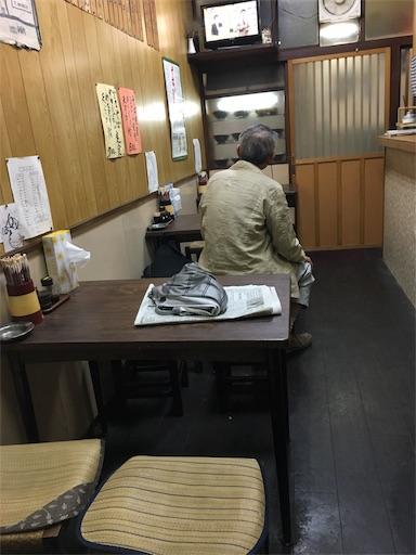 f:id:botchikurashiki:20170926161323j:image