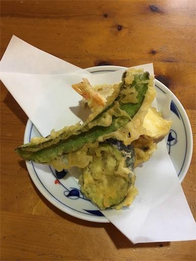 f:id:botchikurashiki:20170930133549j:image