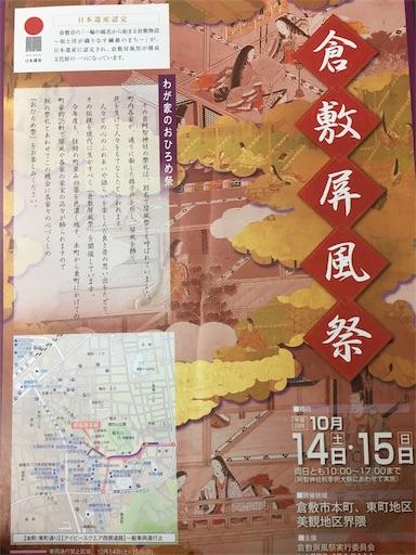 f:id:botchikurashiki:20170930174721j:image