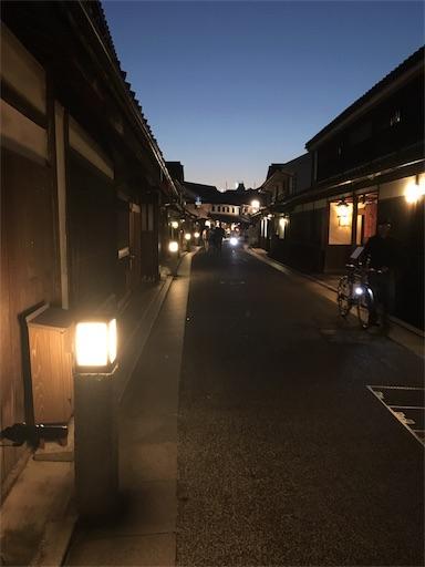 f:id:botchikurashiki:20170930195604j:image