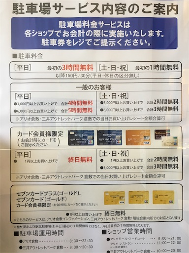 f:id:botchikurashiki:20171004120144j:image