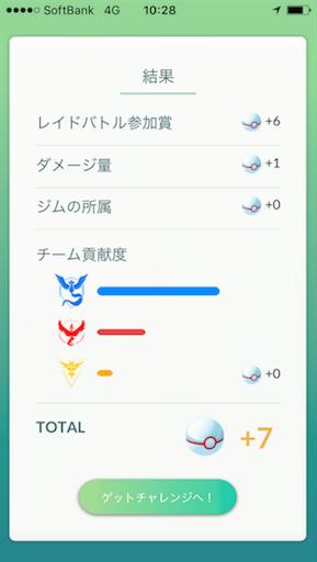 f:id:botchikurashiki:20171004122603p:image