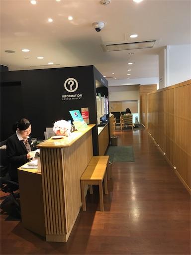 f:id:botchikurashiki:20171008105723j:image