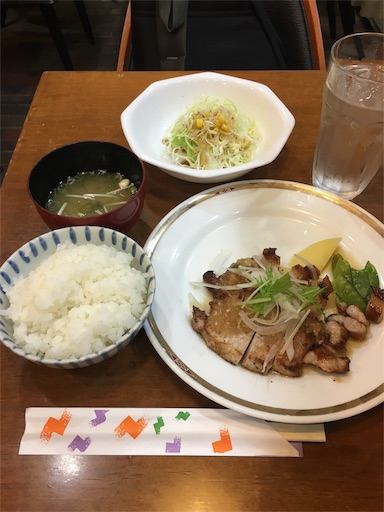 f:id:botchikurashiki:20171012140647j:image