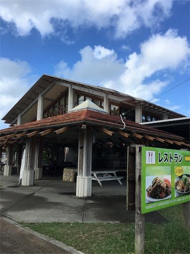 f:id:botchikurashiki:20171016114332j:image