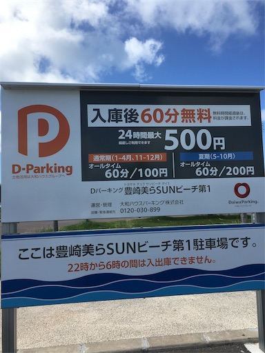 f:id:botchikurashiki:20171016122659j:image