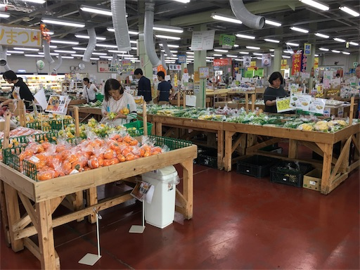 f:id:botchikurashiki:20171016124034j:image
