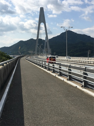 f:id:botchikurashiki:20171027135713j:image