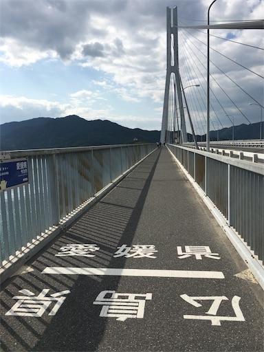 f:id:botchikurashiki:20171027173112j:image