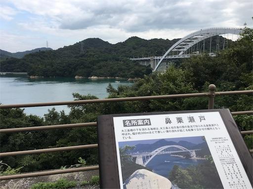 f:id:botchikurashiki:20171027173731j:image
