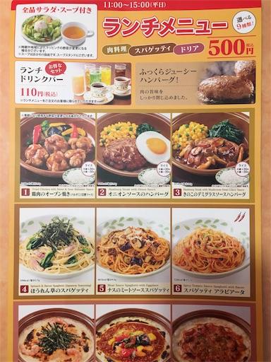 f:id:botchikurashiki:20171114161928j:image