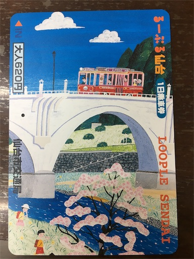 f:id:botchikurashiki:20180125171115j:image