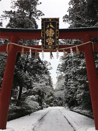 f:id:botchikurashiki:20180128163233j:image
