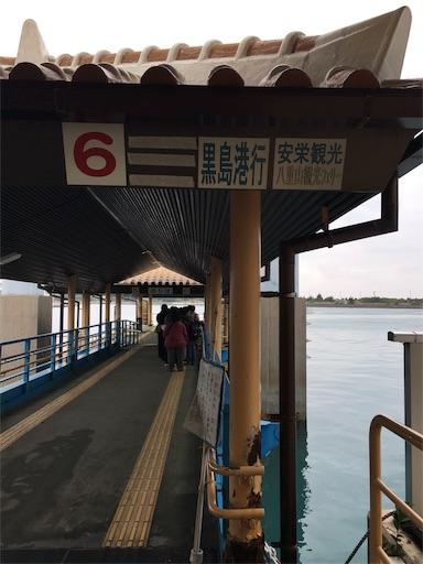 f:id:botchikurashiki:20180214150031j:image